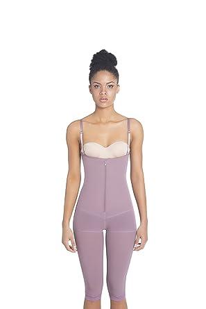 be26a6801 Siluet PL2 Postpartum High Compression Long Leg  Amazon.ca  Health ...