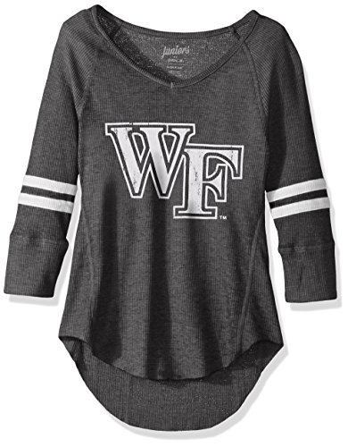 - NCAA by Outerstuff NCAA Wake Forest Demon Deacons Juniors