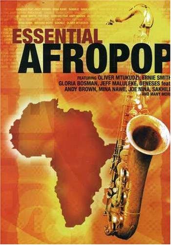 essential-afropop