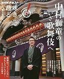 中村獅童のいざ歌舞伎へ (趣味どきっ!)