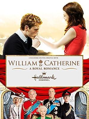 William and Catherine: Royal Romance