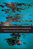 ISBN 1438450060
