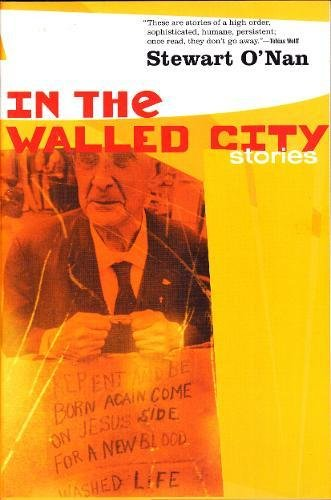 Download In the Walled City: Stories ebook