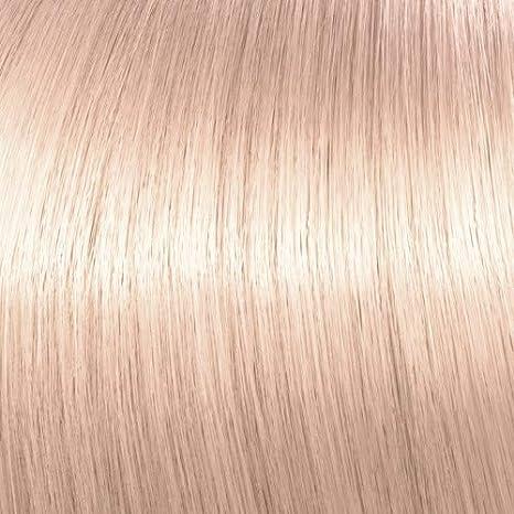 Wella Illumina Color Opal Essence Platinum Lily Tinte permanente - 60 ml