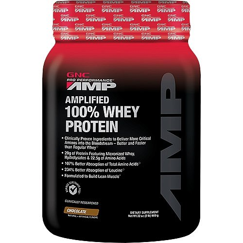gnc-pro-performance-amplified-100-protein-drink-chocolate-2-pounds