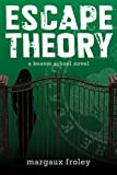 Image of Escape Theory (Keaton School)