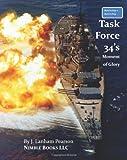 Battleship V Battleship, J. Lanham Pearson, 1934840408