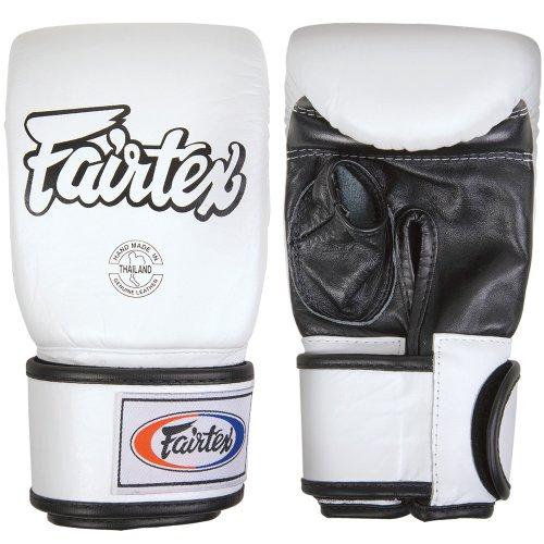 Muay Thai Bag Glove