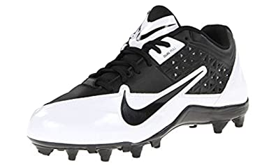 info for c04ea e3840 Image Unavailable. Image not available for. Color  NIKE Men s Alpha Strike  TD Cleated Shoes ...