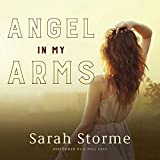 img - for Angel in My Arms (Audio Theater) book / textbook / text book