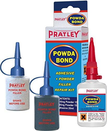 plastic-repair-acrylic-contact-dual-adhesive-repair-kit-and-filler-great-for-auto-bumper-repairs-hea