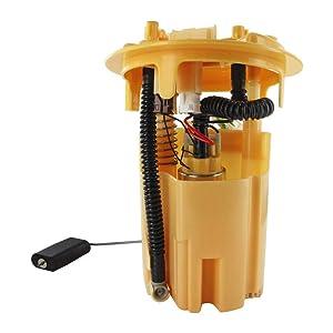 Vemo V42-09-0015 Bomba de Combustible