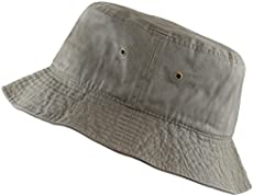 7ef69e30bda THE HAT ...