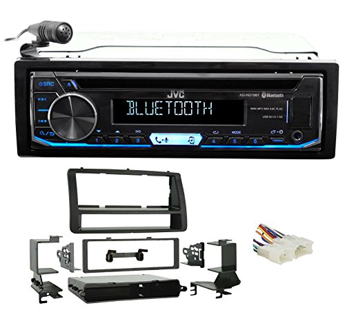 cd player bluetooth receiver android