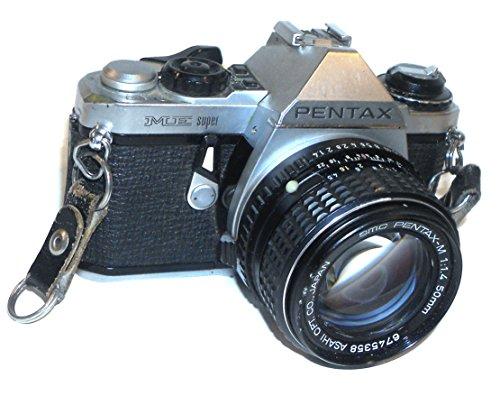 vintage 35 mm - 3