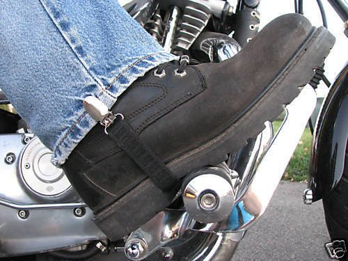 Buy Harley Davidson Parts - 5