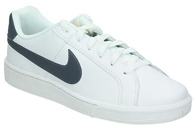 4cfa5d20d07971 Nike Men s Court Royale Trainers  Amazon.co.uk  Shoes   Bags