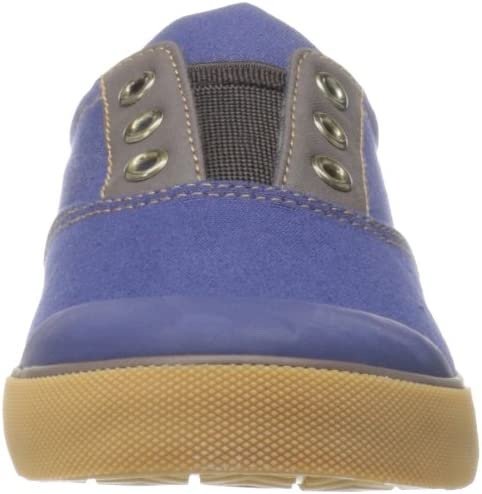 See Kai Run Cristian Sneaker Toddler//Little Kid