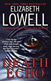 Death Echo (St. Kilda Book 5)