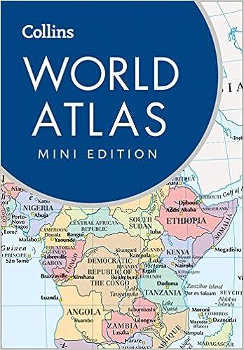 Collins world atlas mini edition collins uk 9780008136659 amazon collins world atlas mini edition collins uk 9780008136659 amazon books gumiabroncs Gallery