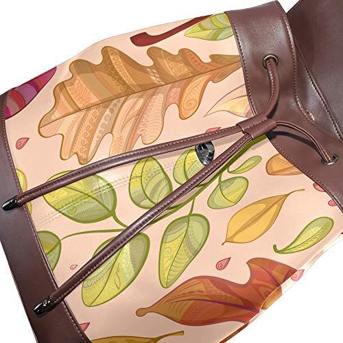 unique Taille DragonSwordlinsu main multicolore porté au Sac femme à dos pour vvqgz
