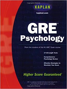 ?UPD? Kaplan GRE Psychology. better Using Bilbao dates Georgia Canadian