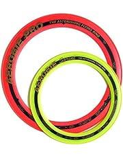 "Pro Ring (13"") & Sprint Ring (10"") Set, Random Assorted Colors"