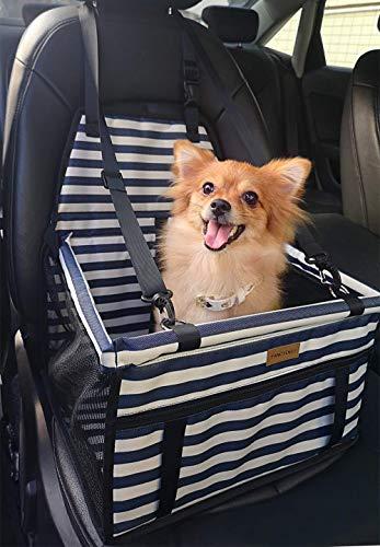 FANCYDELI Puppy Car Seat