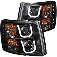 AnzoUSA (111281) Headlight