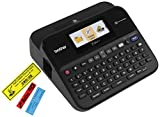 Brother P-touch Label Maker, PC-Connectable