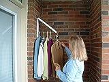 InstaHanger Closet Organizer, The Original