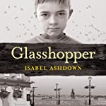 Glasshopper | Isabel Ashdown