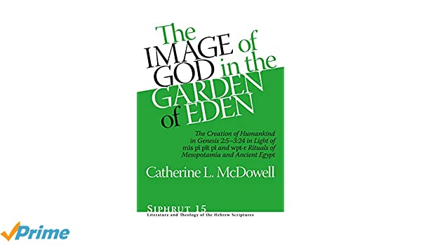 Gods Of Eden Pdf