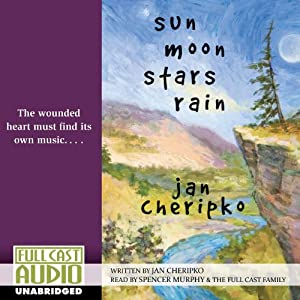 Sun, Moon, Stars, Rain Audiobook