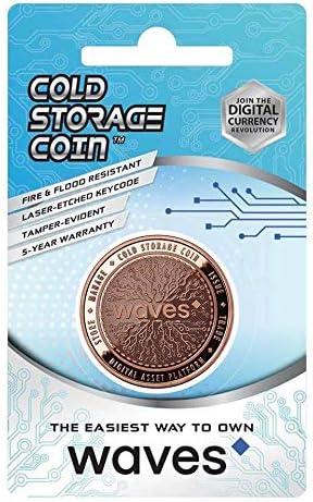 999 coin crypto