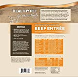 Dr. Mercola Healthy Pet Essentials Dehydrated Raw