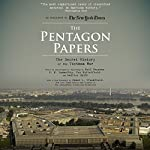 The Pentagon Papers: The Secret History of the Vietnam War | Neil Sheehan,E. W. Kenworthy,Fox Butterfield,Hedrick Smith