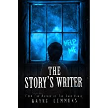 The Story's Writer