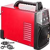Mophorn MIG Welder 200 Amp, MIG Welding Machine