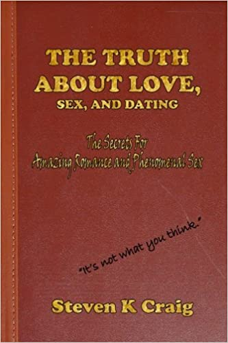 Sex is not dating if it were