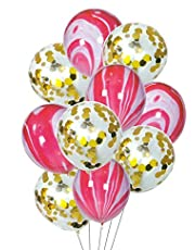 Balloons (Set of 10)