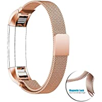 No1Seller Magnetic Milanese Stainless Bracelet Basic Info
