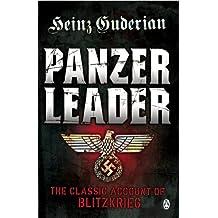 Panzer Leader (Penguin World War II Collection)