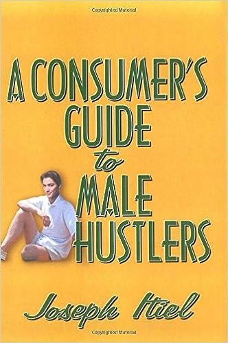 Hustler septembre 2001