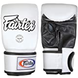 Fairtex Muay Thai Bag Glove