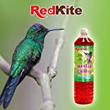 Red Kite Colibrís Néctar Liquido, 1.5 l