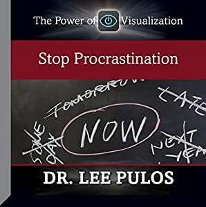 Stop Procrastination Speech