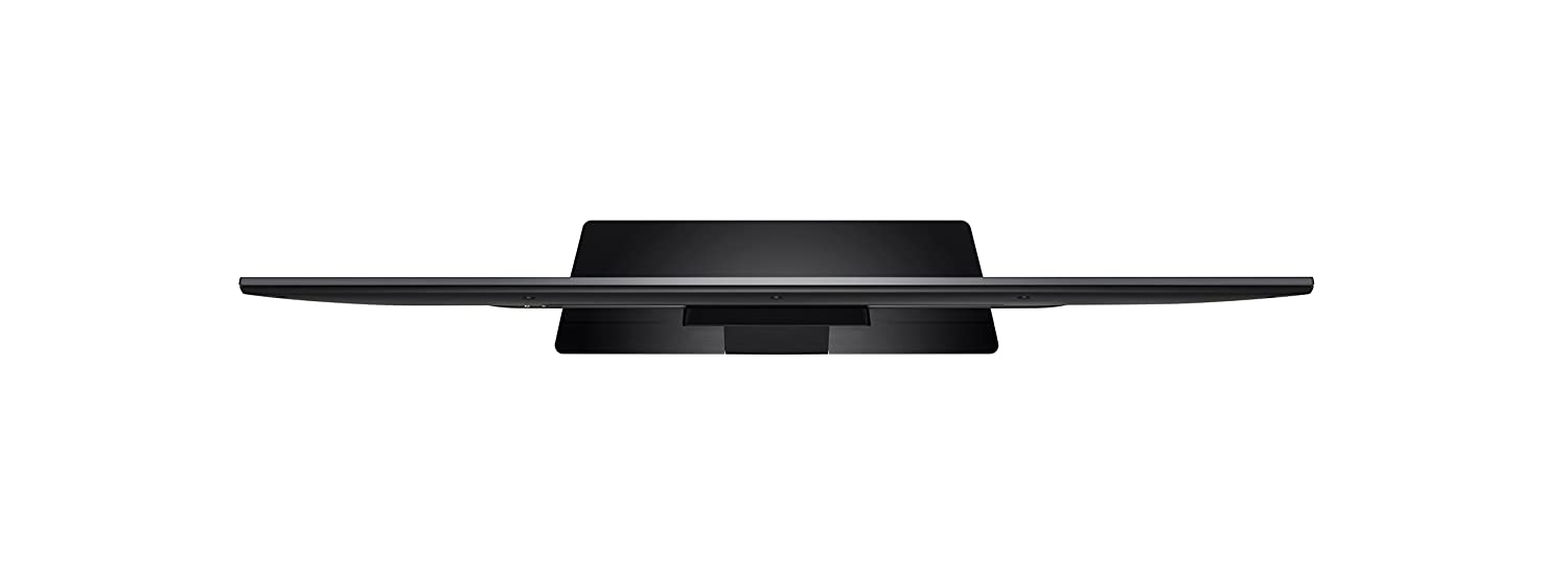 LG Electronics 40LF6300 40-Inch 1080p 120Hz Smart LED TV: Amazon.ca ... for Led Tv Top View  303mzq