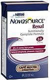 Novasource Renal Nutritional Supplement