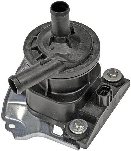 Dorman 601-015 Inverter Cooler Water Pump